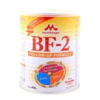 Contact us to shop the best quality Morinaga BF-2 400g Milk In Pakistan