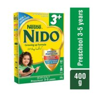 SHOP Now the NESTLÉ NIDO 1+ 1000g the Growing Up Formula online at Pakistan with Ease & Speed Genuine Product and Fastest Delivery all over pakistan