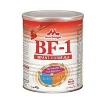 Shop online the Morinaga BF1, Morinaga BF2, Morinaga BF3, Morinaga BF Mama, and Nutri Mama Online in online pharmacy store in lahore. Online Baby Shopping in Pakistan. Baby products at an affordable price.