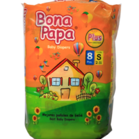 Bona Papa Diapers,Bona Papa Diapers | Baby Diapers | Online Shopping In Pakistan