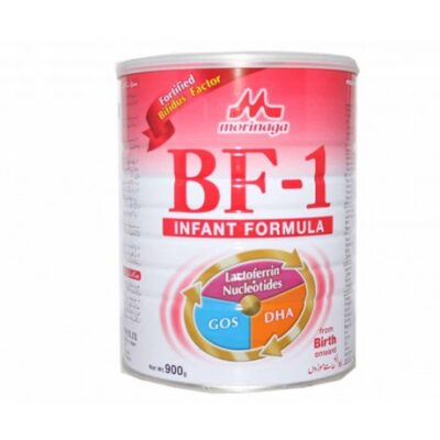 BF1,Morinaga BF-1 900g Milk is available at a very reasonable price @online shopping store in pakistan