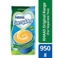 Buy 100% genuine Nestle Everyday products online from our online store at in Pakistan. Get your favorite Nestle Everyday products delivered in Pakistan