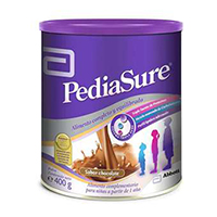 Shop Online the PediaSure milk that provides complete and balanced nutrition to your children ages. It has 3 protein sources